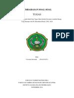 contoh_soal_dan_pembahasan_geometri_anal.pdf