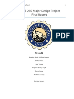 mec e 260 group 12 final report rev b  1