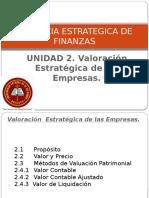 Tmp_15367-Presentacion Unidad 21259391270