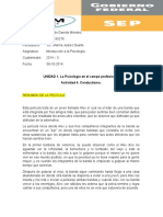 IPSC_U1_A4_GEGM.docx