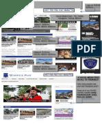 Warwick Post Media Kit Update I