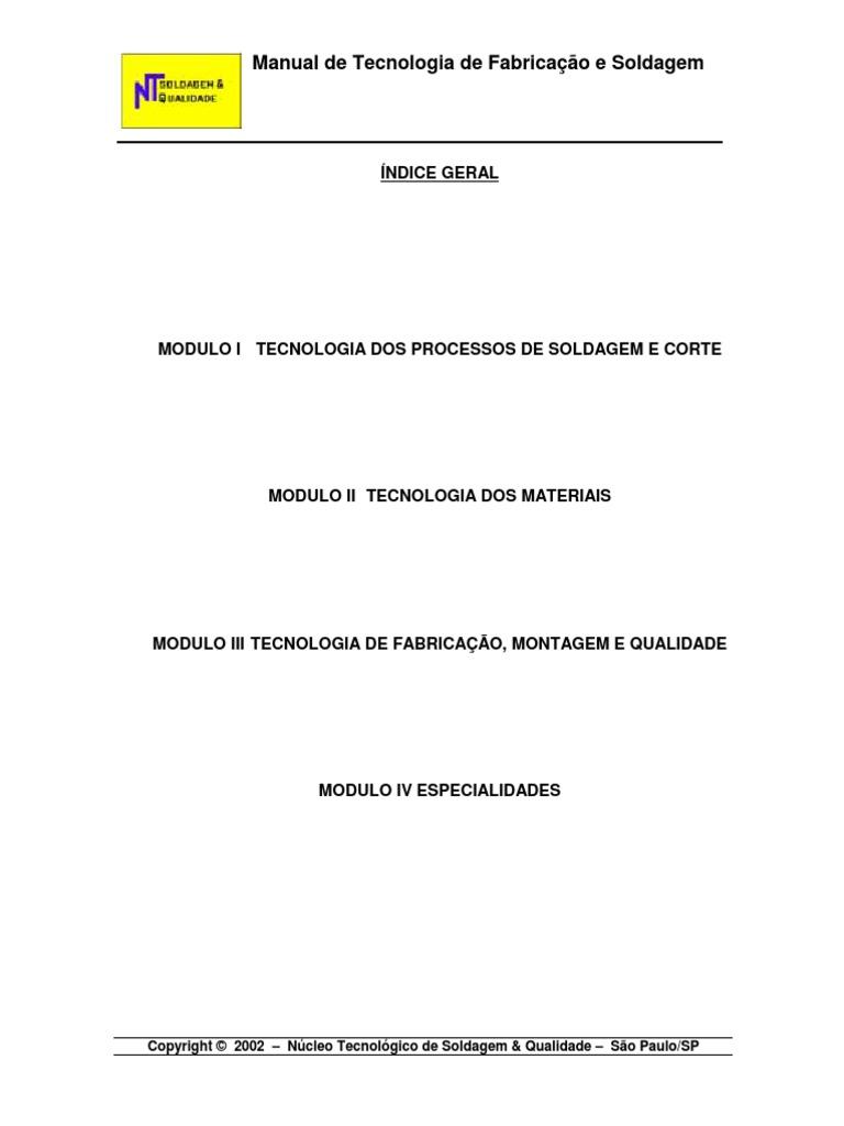 87df9b325 Manual de Processos de Soldagem.pdf