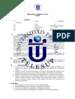 silabo_Fiscalizacion Tributaria