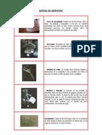 MATERIAL DE LABORATORIO.docx