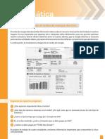 Ficha1_Mate-VI ciclo.pdf