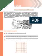 Ficha4_Mate-VI ciclo.pdf