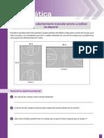 Ficha7_Mate-VI ciclo.pdf