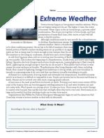 GR6_Extreme_Weather.pdf