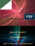 4. conceptos-de-filosofia y cronología.ppt
