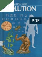 Evolution - Golden Guide 1974.pdf