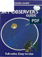 Sky Observers Guide - Golden Guide 1985.pdf