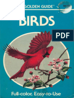 Birds - Golden Guide 1987.pdf