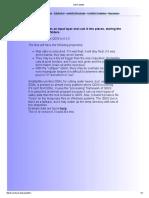 QGIS-Splitter.pdf