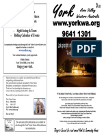 york_visitor_guide_things_to_see_do.pdf