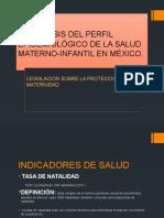 presentacion_materno