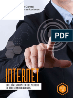 Boletin6_INTERNET2015.pdf