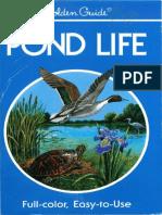 Pond Life - Golden Guide 1987.pdf