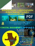 fish sanctuary-liboganon edited.pptx