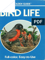 Bird Life - Golden Guide 1991.pdf