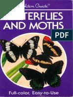 Butterflies and Moths - Golden Guide 1987.pdf