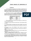 Tema 1.2 . Técnicas Básicas en Laboratorio