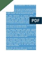 GRAN CUENTO DE SABIDURÍA.docx