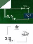 84XJSHandbook (1)