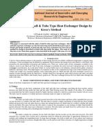 FinalPaper20152391220505.pdf