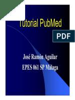 3 tutorial_pubmed.pdf