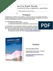 Portafolios JCR - 16-17