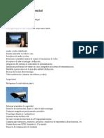 Automatización Residencial.docx