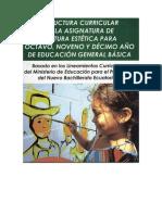 Culturaestetica(1).pdf