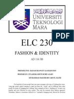 ELC 230.docx