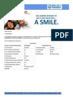 QDP_COMMUNICATION.pdf