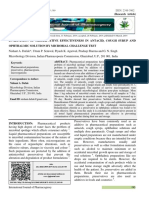6-Vol.-1-Issue-3-March-2014-IJP-3244-Paper-6