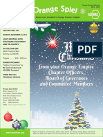 orange spiel dec 2015