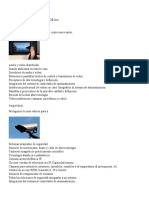 Automatización Comercial.docx