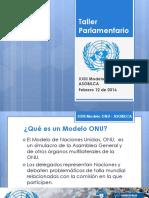 Procedimiento-Parlamentario-2016