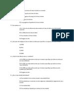 COMPENDIO 2 SQL.docx