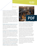 SO_DigitalWorkplace.pdf