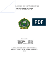 teoriproduksidanbiayaproduksi-131025081915-phpapp01