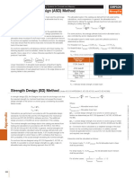 c a 2016 Pg.322 Design Methods
