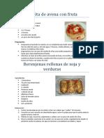 Recetas Fa1se1 Hipoplus (4)