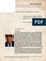 Dialnet-TheImpactOfTheCongressOfViennaOnCaribbeanPoliticsA-5167539