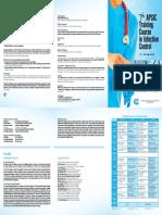 APSIC Brochure