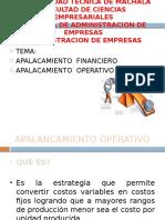 Apalancamiento Financiero Expo (1)