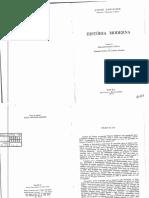 CORVISIER, A. História Moderna (213 Cps)