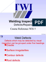03 Wis5 Defect 2