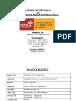 Online Movie Ticket Booking System 1.pdf