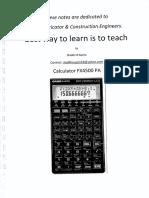 Pipe Fitter Handbook Pdf